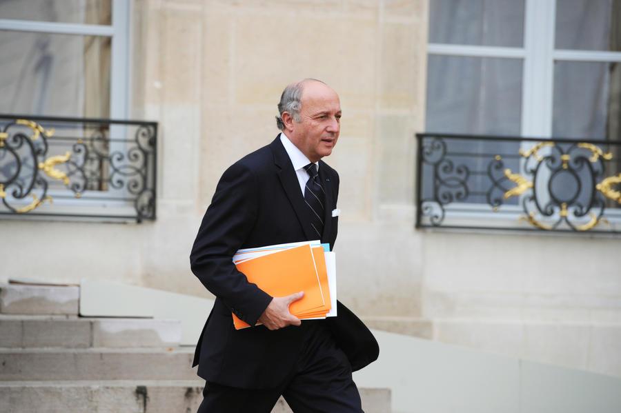 МИД Франции: Европейский союз может снять некоторые санкции против Ирана в декабре