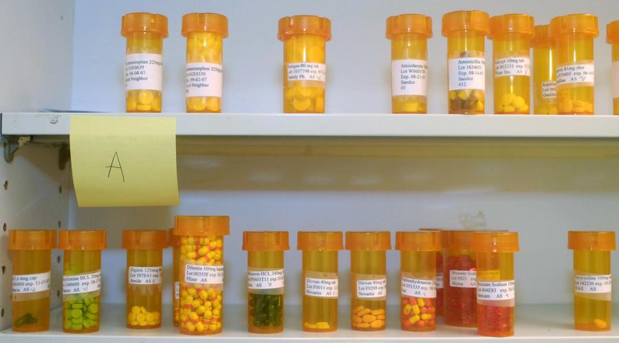 Американские учёные попросили власти признать омолаживающие препараты лекарствами