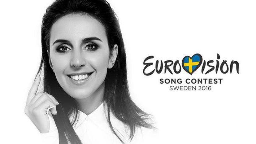 «Евровидение» как площадка для политических провокаций