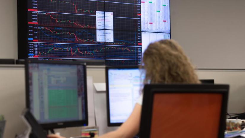 The Wall Street Journal: Международные инвесторы выпустили Россию со «скамейки штрафников»