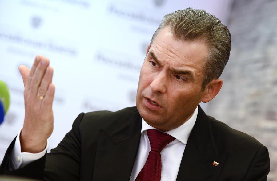Следственный комитет может возбудить дело против мужа россиянки, сбежавшей из Норвегии с ребёнком