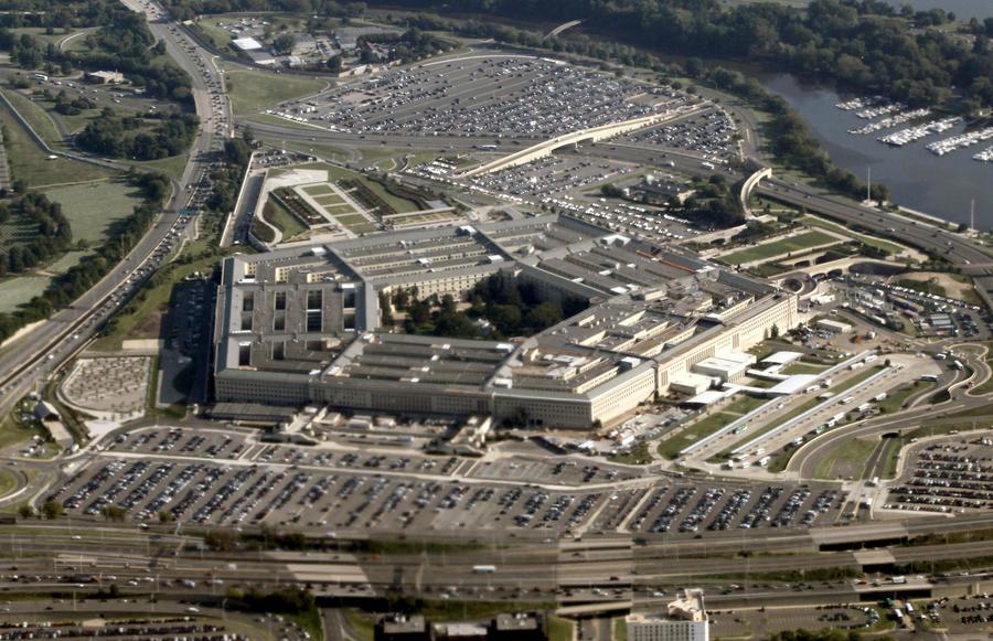 Аналитик: Слова Пентагона о «российской угрозе» — всего лишь прикрытие для западного капитала в РФ