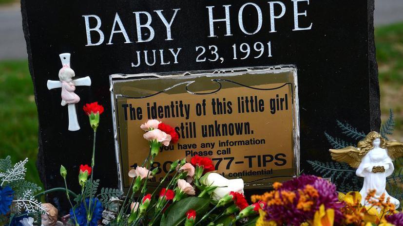 В Нью-Йорке раскрыли громкое убийство 22-летней давности