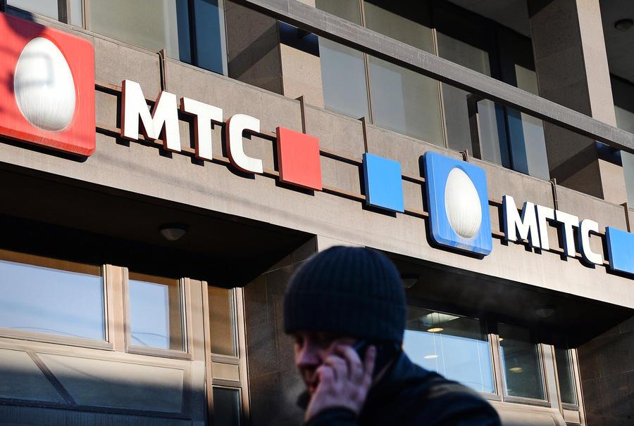МТС займётся разработкой аналогов Skype и Viber за 100 млн рублей