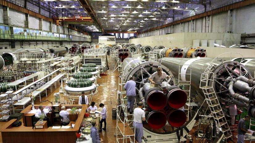 Разработчики о новой российской ракете-носителе: уникальный двигатель и экологичное топливо