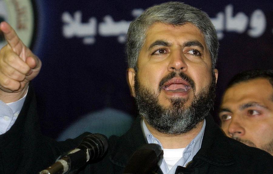 ФАТХ и ХАМАС ведут активные переговоры о создании  правительства национального единства