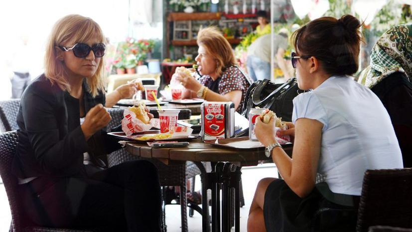 Британские ученые придумали новый рецепт похудения