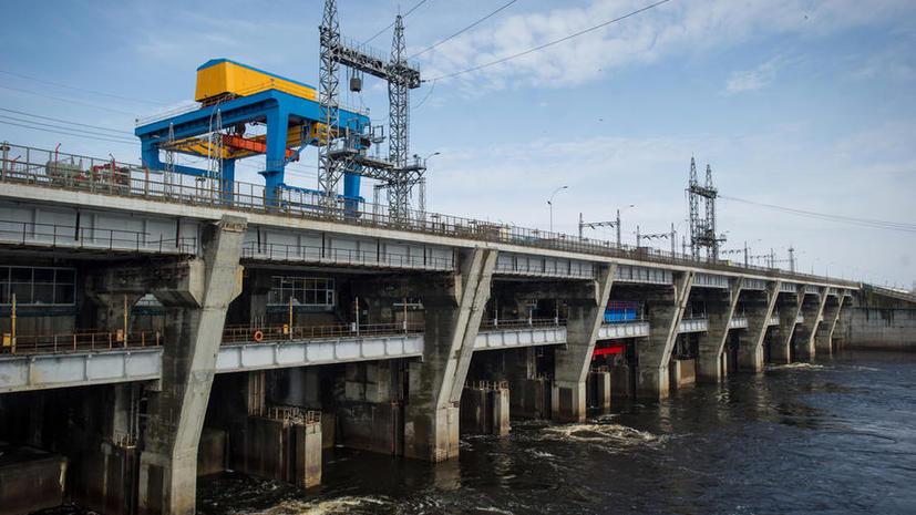 СМИ: Компании из США и Евросоюза могут стать собственниками части энергетической сферы Украины