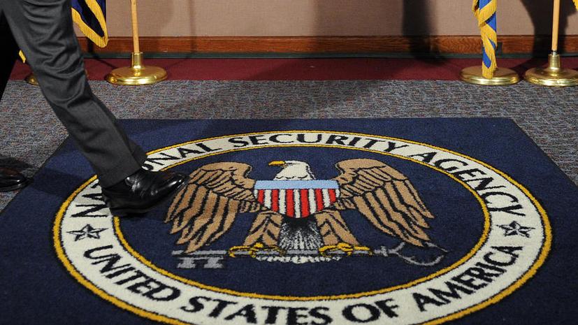 Руководство АНБ призвало коллег не падать духом из-за публикаций в СМИ