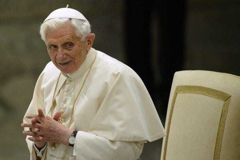 Новому Папе придется очистить запятнанную коррупцией репутацию Ватикана