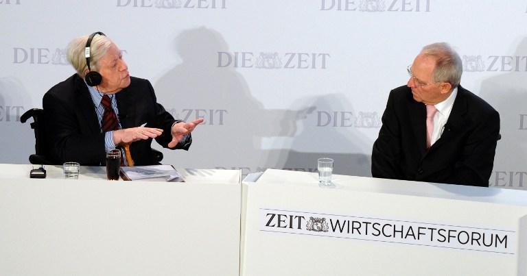 Die Zeit: сайт газеты подвергся нашествию «прорусских» комментаторов