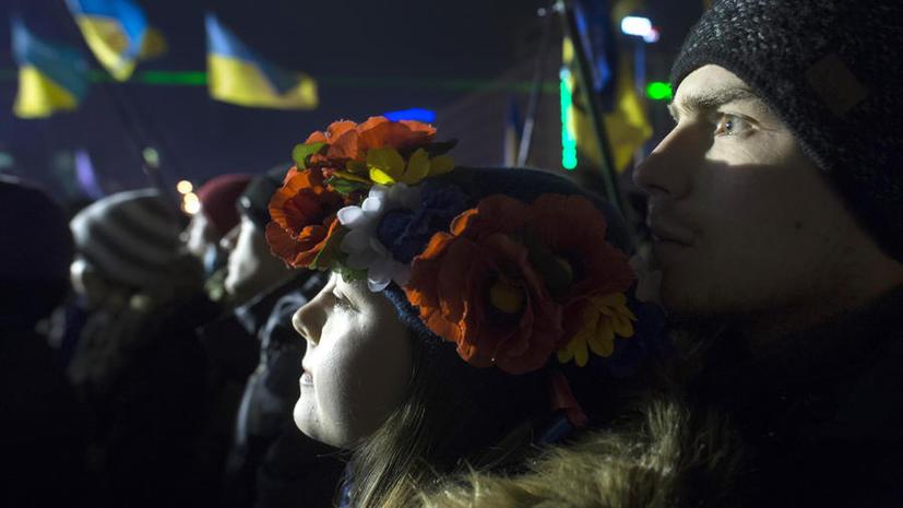 Forbes: В ЕС Украину ждет судьба «бедной и коррумпированной» Болгарии