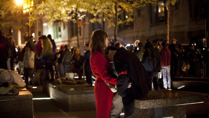 США мучаются от бессонницы: снотворное принимают почти 9 млн жителей страны