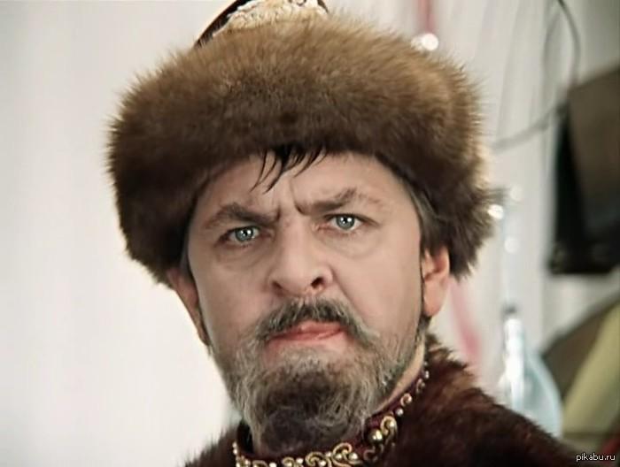 В Москве на 86-м году жизни скончался актёр Юрий Яковлев