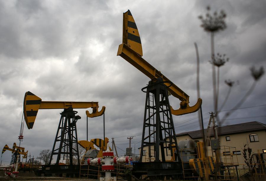 Forbes: Российские нефтяные компании преподали американским урок выживания