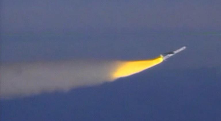 У России есть средства для борьбы с космической угрозой