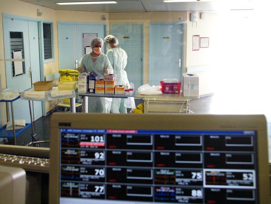 Медики: жизнь пациентов - «сердечников» висит на ниточке ДНК