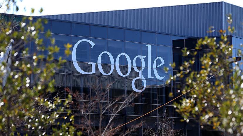 Европейские педофилы стремятся воспользоваться «правом на забвение» от Google