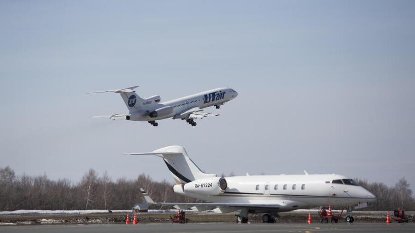 Стюардессам разрешат бить пассажиров электрошокерами