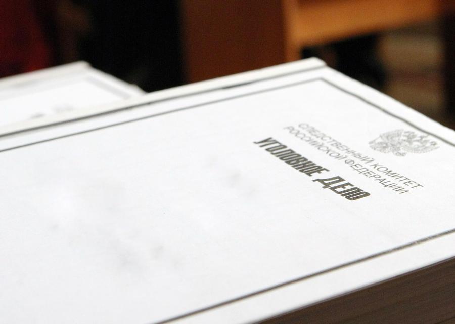 Свердловский суд приговорил зачинщика драки в Сагре к шести годам тюрьмы