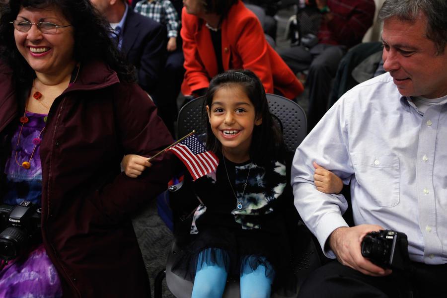 Синдром Димы Яковлева: американское правосудие против психологии забывчивых родителей