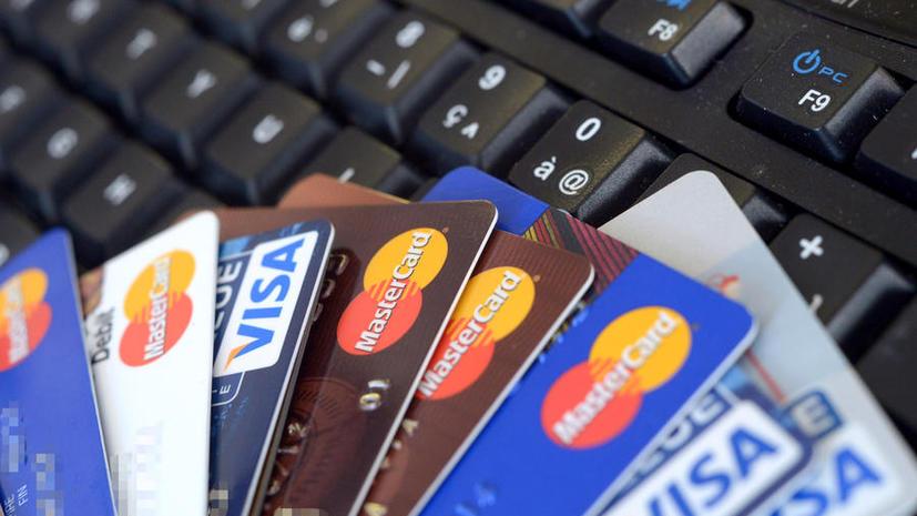 «Чубакка» помог хакерам украсть данные десятков тысяч банковских карт по всему миру