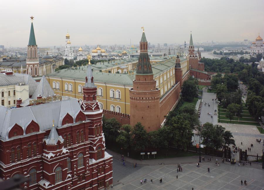 В Кремле рассчитывают, что минские договорённости будут реализованы до конца 2015 года