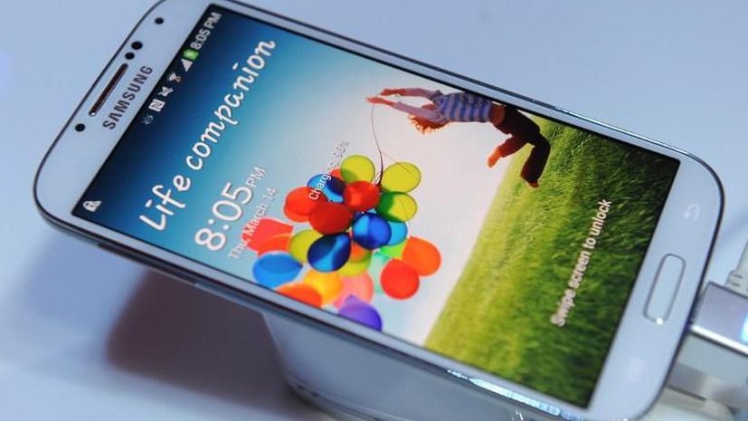 В Бразилии подан иск против Samsung на $100 млн за эксплуатацию рабочих