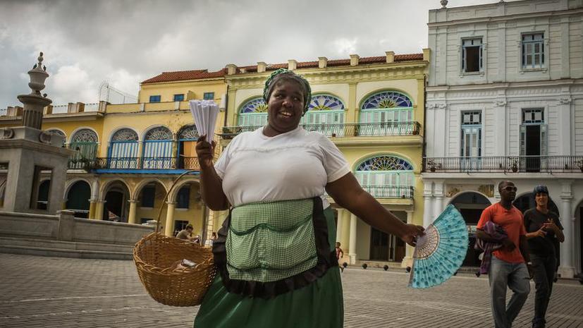 На Кубе закроют частные кинотеатры и залы компьютерных игр
