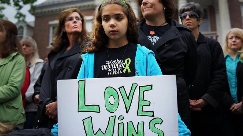 Власти США рекомендуют не торопиться исключать из школ «трудных подростков»