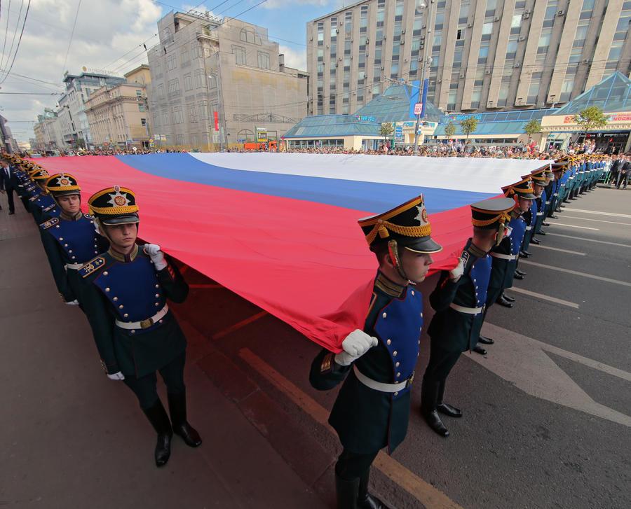 Польские СМИ: Россия победит Запад, если выдержит удар санкций