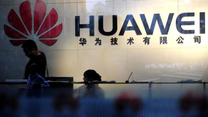 Великобритания ждёт кибератак из Китая
