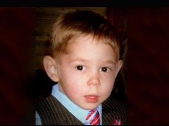 Усыновленные смертью: американское милосердие продолжает убивать российских сирот
