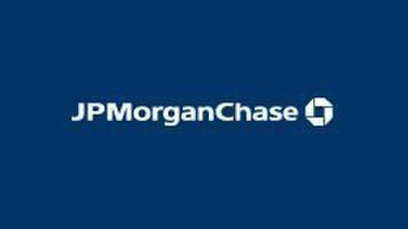 Руководство банка JPMorgan Chase обвиняют в мошенничестве на 22,5 млрд долларов