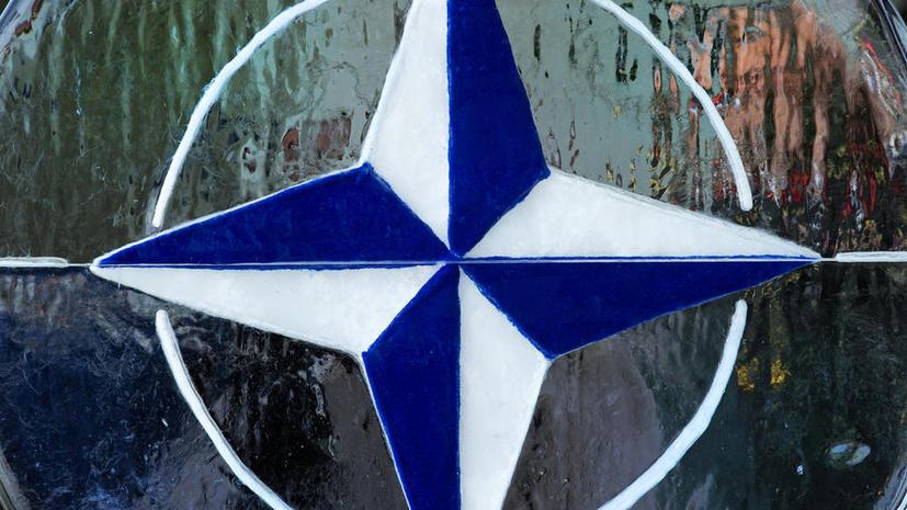 Министр обороны Эстонии выступил за постоянное военное присутствие США в республике