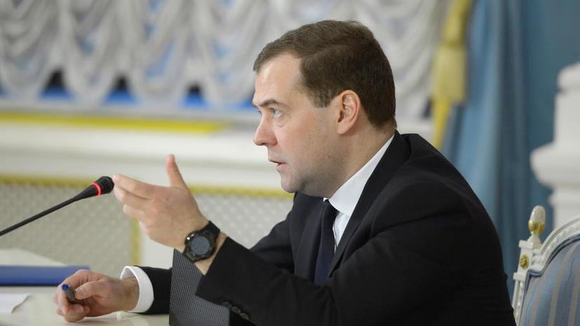 Россияне получат компенсации по советским вкладам