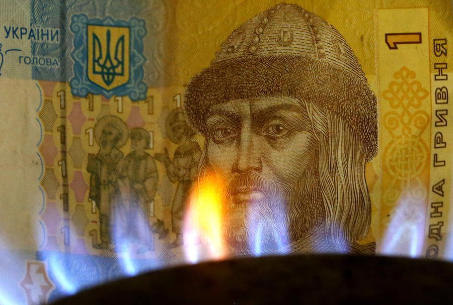 Эксперт: Пустые разговоры с Украиной по газу всем уже порядком надоели