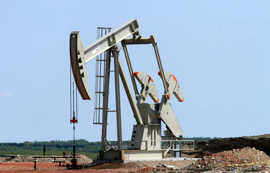 BP: США выйдут в лидеры по производству энергоносителей уже в текущем году