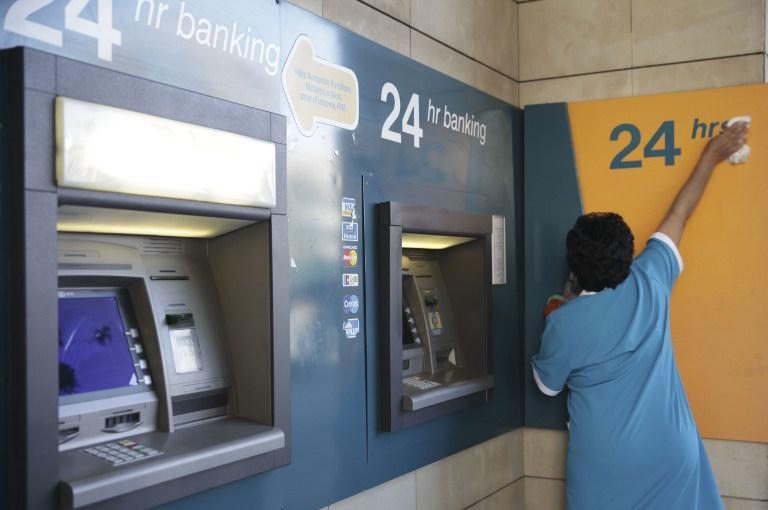 Кипр снял ограничения на внутренние операции по картам