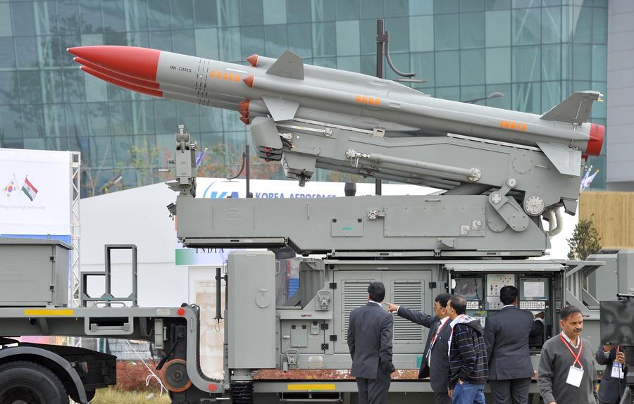 КНДР пригрозила «жёсткими ответными мерами» в случае проведения совместных военных учений США и Южной Кореи