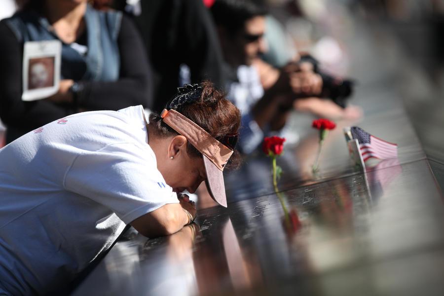 11 сентября на акцию в Вашингтоне выйдет миллион мусульман