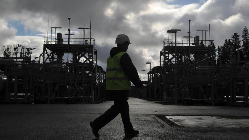 СМИ: Россия укрепляет свои позиции на мировом энергетическом рынке, несмотря на санкции