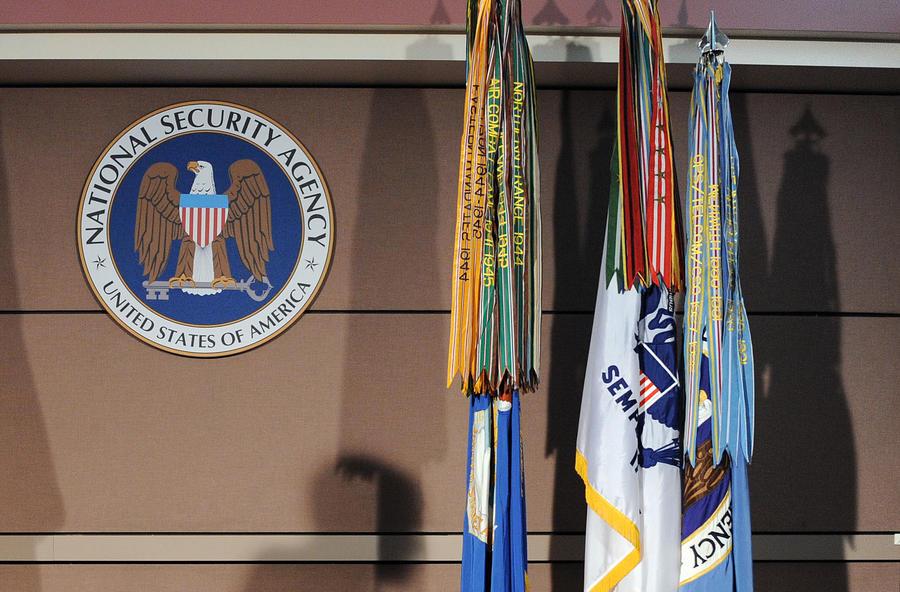 Американским военным ограничили посещение сайта The Guardian из-за утечек информации