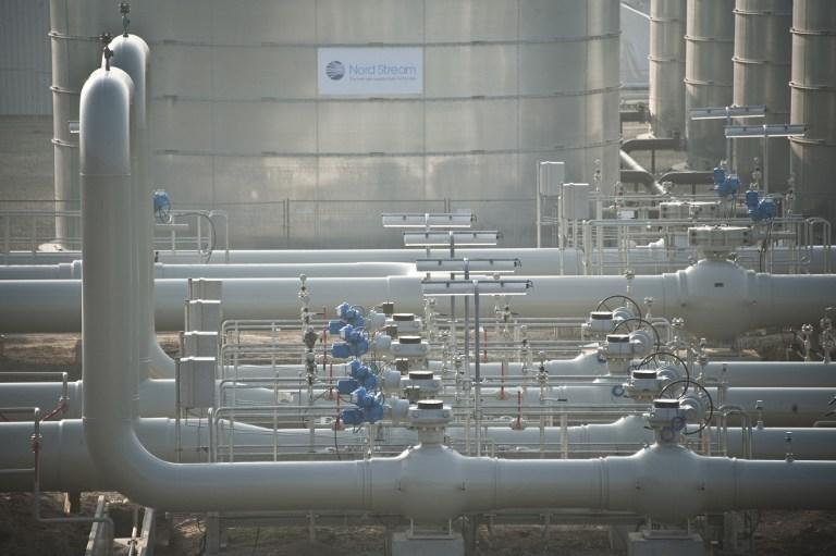 Эксперты: Европу может ожидать холодная зима из-за отказа Украины от российского газа