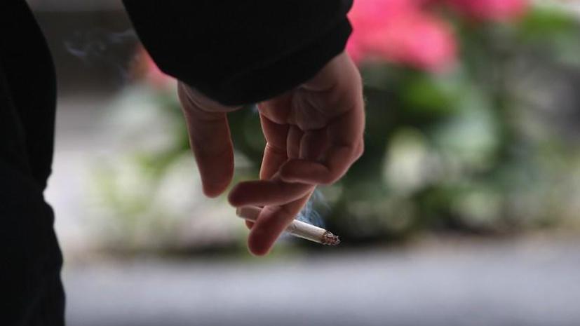 Пьяный австралиец жестоко избил туриста из России за отказ поделиться сигаретами