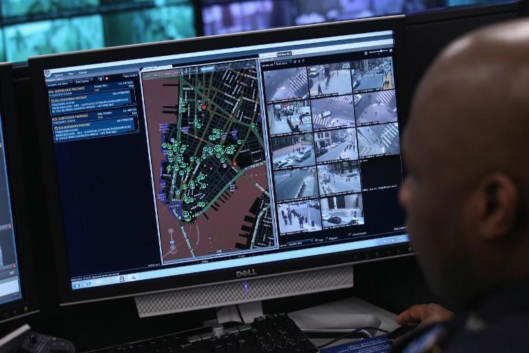 Франция опровергает сообщения СМИ о массовом шпионаже