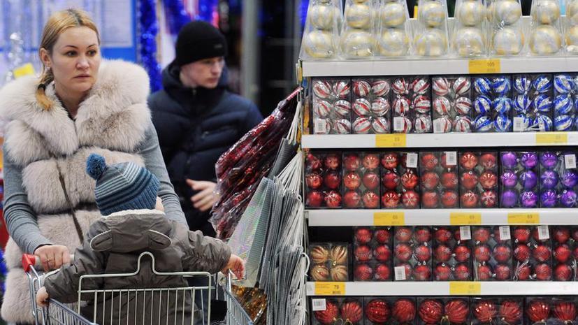 Волнение перед новогодними праздниками увеличивает число инфарктов и дорожных аварий