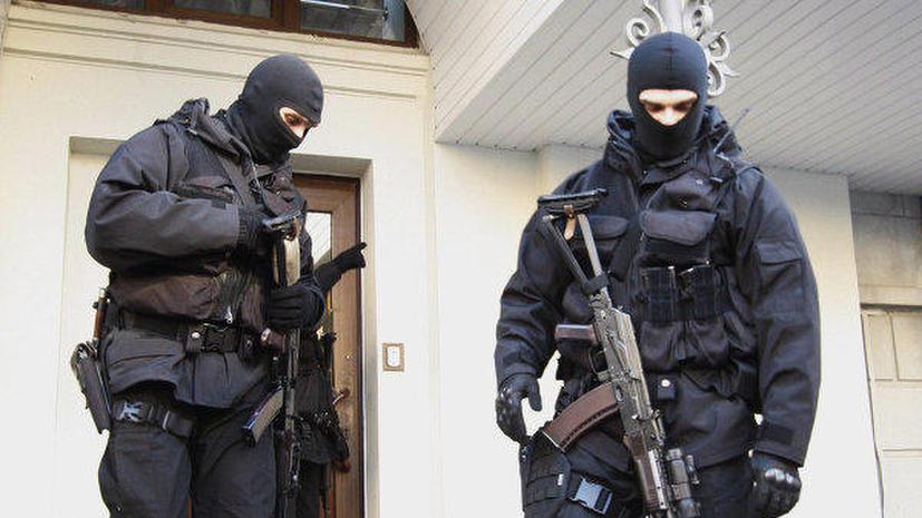 Очередной коррупционный скандал в «Укрзализныце»: чиновники украли почти $1 млн