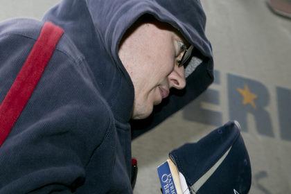 Офицер канадских ВМС получил 20 лет тюрьмы за шпионаж на Россию