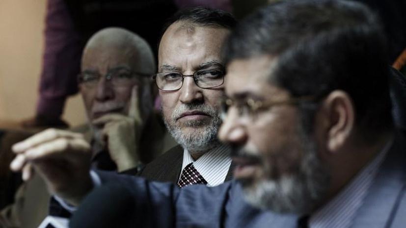 Египетские исламисты назвали опасными предложения ООН по правам женщин